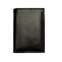 Δερμάτινο Πορτοφόλι με Προστασία RFID/NFC - Jack Nappa
