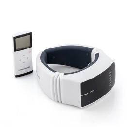 Επαναφορτιζόμενη Συσκευή για Μασάζ του Αυχένα InnovaGoods
