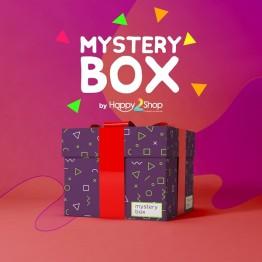 Μεγάλο Mystery Box by Happy2Shop για αγόρια