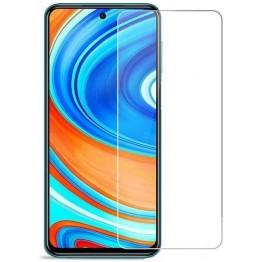 Προστασία Οθόνης Tempered Glass 9H Για Xiaomi REDMI NOTE 9PRO MAX