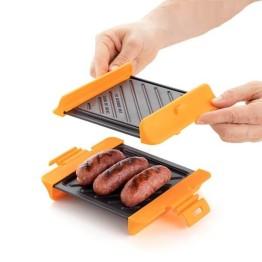 Σχάρα για φούρνο Μικροκυμάτων Grillet InnovaGoods