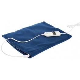 Μαξιλάρι με Ηχεία - Pillow Speakers Για Να Ακούτε Μουσική Χωρίς Να Ενοχλείτε