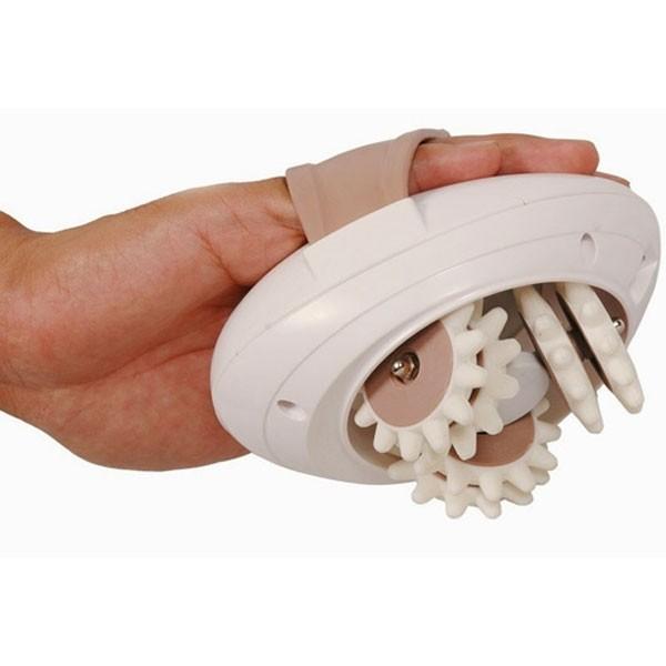 Συσκευή κατά της Κυτταρίτιδας & του Τοπικού Πάχους Handy Body Slimmer