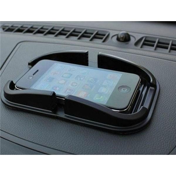 Αντιολισθητική Βάση Αυτοκινήτου Για Κινητά Gps Κλειδιά Κέρματα Anti Slip Pad
