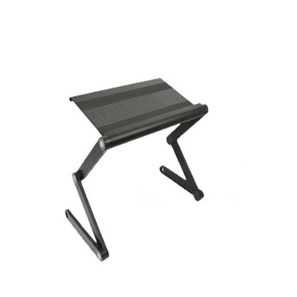 Πτυσσόμενο Τραπεζάκι - Βάση Laptop - Smart Foldable Τ6 Table