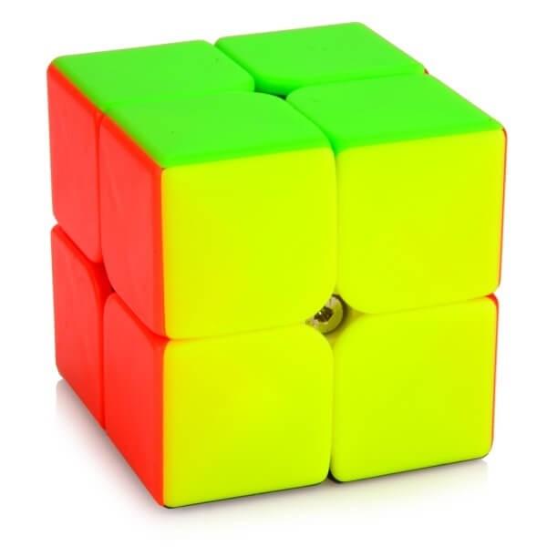 Κύβος του Ρούμπικ 2Χ2Χ2 Rubik Cube